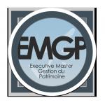 Obtenir un Executive Master en Gestion du Patrimoine