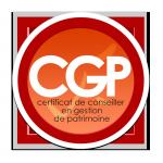 Obtenir son Certificat de Conseiller en Gestion de Patrimoine