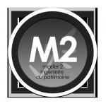 Obtenir un Master mention Droit du Patrimoine parcours type Ingénierie du Patrimoine (cycle de formation continue)