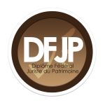 Obtenir le Diplôme Fédéral de Juriste du Patrimoine