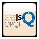 Labellisé OPQF Droit et Formation à distance