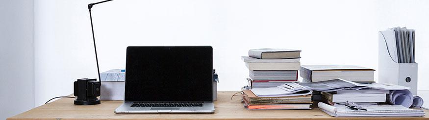 Formation flexible en e-learning